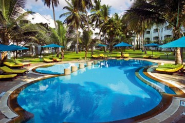 sarova whitesands offer