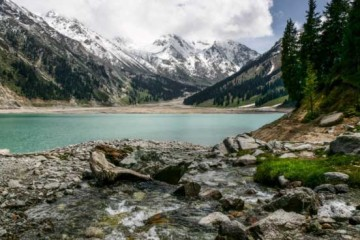 big-almaty-lake-kazakhstan-1